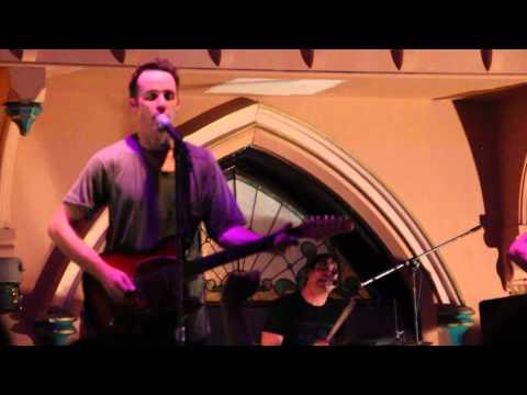 "Black Lips- ""Bad Kids"" live at Southgate House Revival"