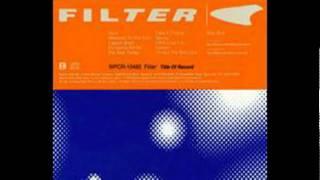 Watch Filter Cancer video