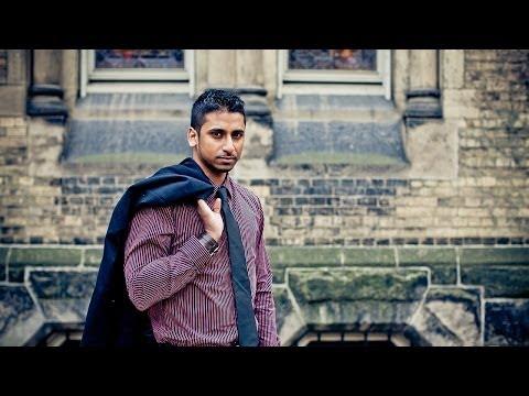 Ennil Adanga Sthothiram - Tamil Christian Song (lyric Video) | Prince Ezekiel | Princeten Charles video