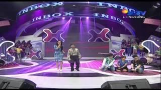 SITI BADRIAH Berondong Tua Live At Inbox 17 03 2014 Courtesy SCTV