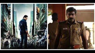 Sethupathi vs Miruthan-Box Office Status!