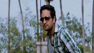 Ya Ya - Ya Ya Movie Trailer - Shiva, Santhanam, Dhansika, Sandhya, Vijay Ebenezer