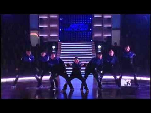 Iconic Boyz Crew Top 5 (2nd Batch) Americas Best Dance Crew Season 6 Episode 2
