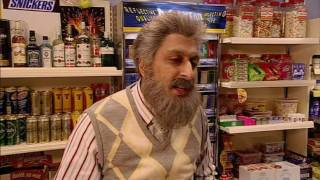 Still Game Series 2 Episode 5   Tappin
