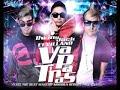 El Villano feat Owin Y Jack   [video]