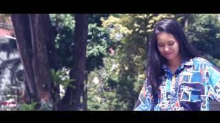 download lagu #merdekaitu Bebas Memilih gratis