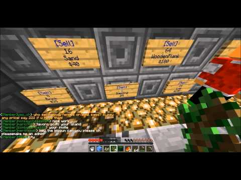 How to Hack Minecraft Multiplayer Servers With Nod