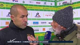 Ligue 1 Conforama - 18ème journée