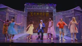 Xanadu at Aventura Arts & Cultural Center