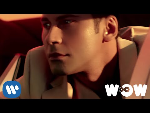 DAN BALAN - Lendo Calendo (ft. Tany Vander & Brasco) Клип | Official video