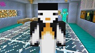 Minecraft Xbox | ARCTIC BASE [428]