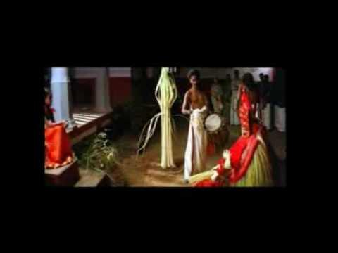 Madhya Venal Swantham Swantham video