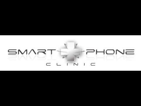 iPhone Repair MIAMI FL - SmartPhone Clinic - 20614 Biscayne Blvd Miami FL 33180
