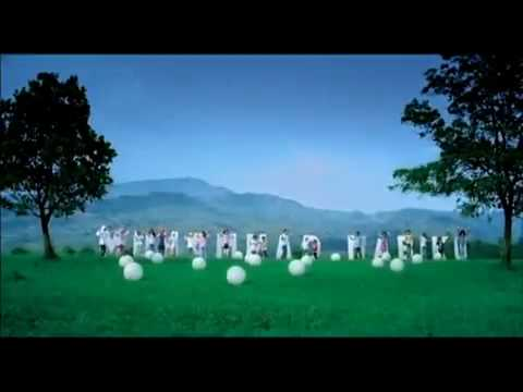 Lagu Anak - Rindu Muhammadku - Haddad Alwi & Vita Dan Anak-anak Indonesia Lainnya video