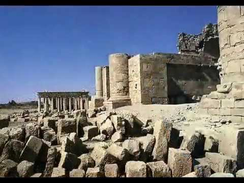 Ancient Mesopotamia Art And Agriculture Videos Agriculture Video Hub