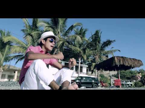 VETE NOMAS - LUIS MIGUEL Y SU GRUPO DESEO - VIDEO CLIP OFICIAL 2014 HD