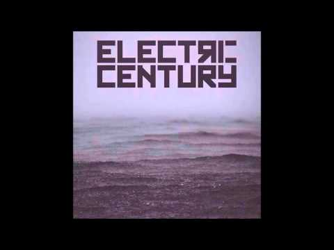 Electric Century - If Heaven Will Have Me Rsd Exclusive