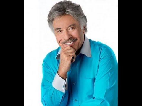 Tie A Yellow Ribbon 2014 - Tony Orlando