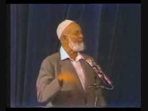 Al-quran Miracle Of Miracles Part 2 11 video