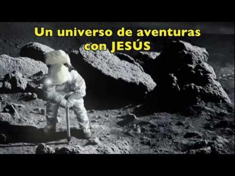 Canto Tema EBV 2013