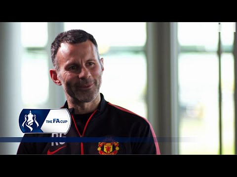 Giggs on fiery Arsenal v Man United rivalry | FATV Focus