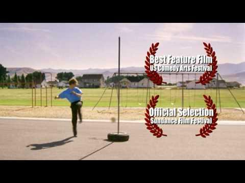 Napoleon Dynamite - Trailer - HQ