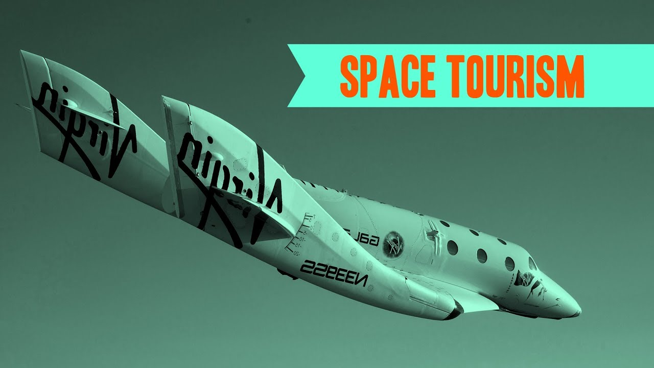 space tourism Space tourism is a reality four tourists have traveled to the international space station (iss) at their own expense and at least four companies are developing sub-orbital tourist vehicles.