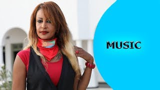 Helen Meles - Yiakeleni - New Eritrean Music 2018