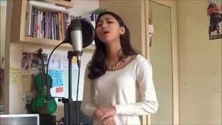 download lagu Mentari Putri Novel - Kurayu Bidadari Al-Ghazali Cover gratis