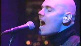 Watch Smashing Pumpkins I Of The Mourning video