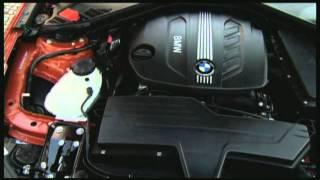Per il BMW Group record di vendite anche a novembre