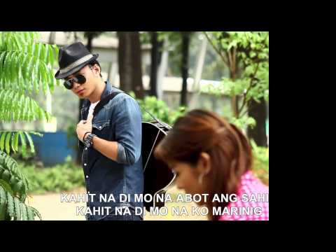 Buko ( Buhay Ko ) By Jireh Lim Official Music Video + Lyrics video