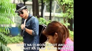 Watch Jireh Lim Buhay Ko video