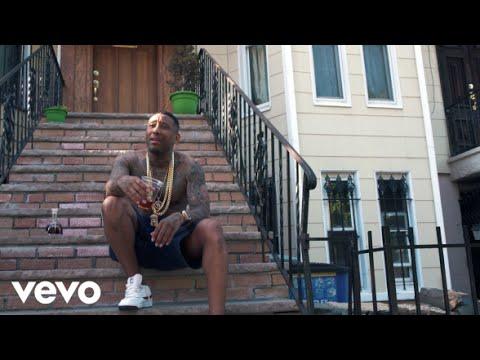 Maino Mama Loves Me music videos 2016 hip hop