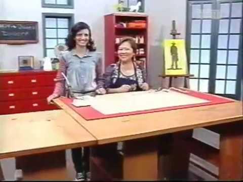 Ynmar Peru - Juana Marina / Diadema para niña
