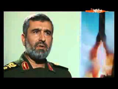iran khalije fars missile