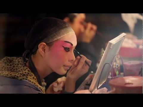 Chinese Opera Divas.mov video