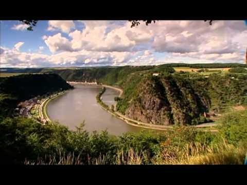 Verschiedene Interpreten - Warum ist es am Rhein so schön 2011