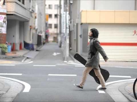 Message / No Regret Life (Kazusou Oda)