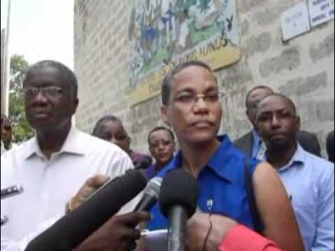 Barbados Today - 05 01 2011 digital edition.flv