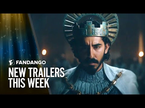 New Trailers This Week | Week 7 (2020) | Movieclips Trailers
