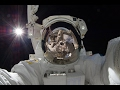 Космос онлайн NASA LIVE EARTH FROM SPACE mp3