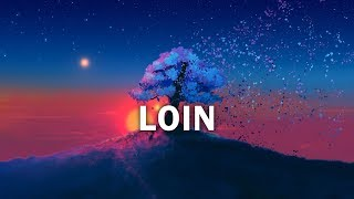 """LOIN"" Trap Beat Rap Hip Hop Instrumental Freestyle Beats 