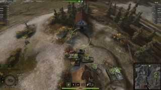 Приколы World Of Tanks, wot приколы, приколы wot