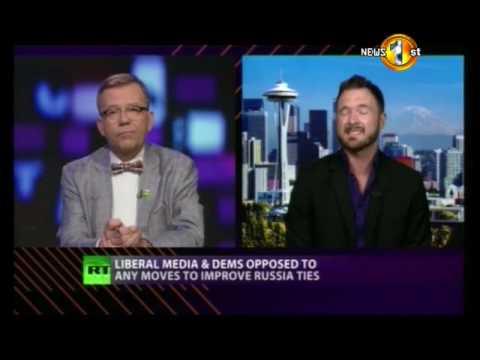cross talk tv1 19th |eng