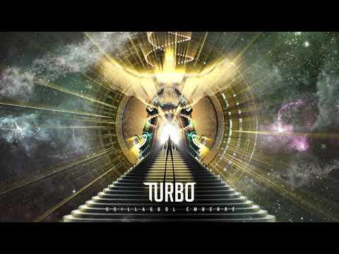 Turbo - Kettévált út (official audio)