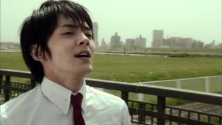 Arakawa Under the Bridge - Arakawa Under the Bridge -