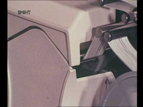 Rover Sd1 Engine. Rover SD1 Crash Test