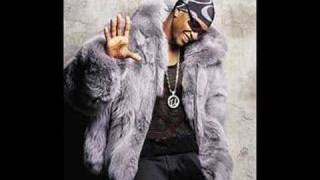 Watch Usher Chivalry video