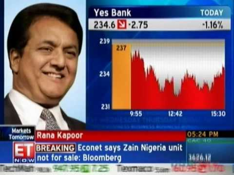 Yes Bank dials into Nokia for banking services